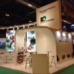 FRUIT ATTRACTION 2014  Agroponinete (4)