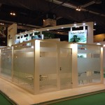 FRUIT ATTRACTION 2014  Agroponinete (6)