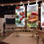 FRUIT ATTRACTION 2014  Agroponinete (8)