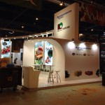 FRUIT ATTRACTION 2014  Agroponinete (9)