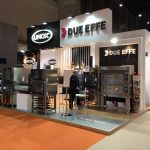 INTERSICOP 2017 DUE EFFE