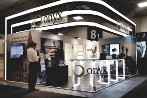ITB BERLIN 2017 - ONIX INVESTMENTS
